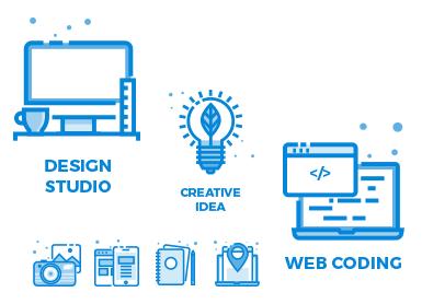 feature-image-creative