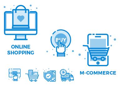 feature-image-e-commerce