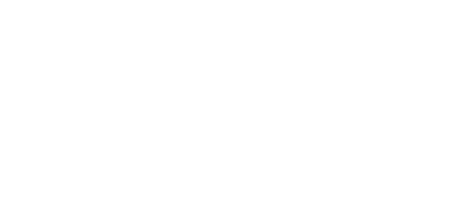 Kunde Head Lounge