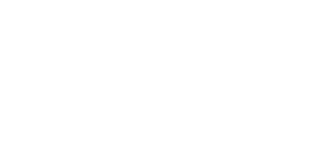 Kunde Ingenieurbüro Fiedler GmbH