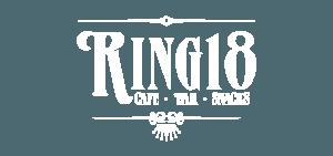 Kunde ring18