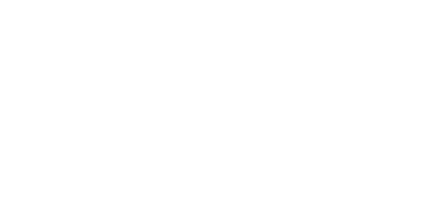 ring18