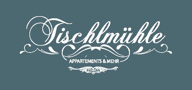 Logo Tischlmuehle