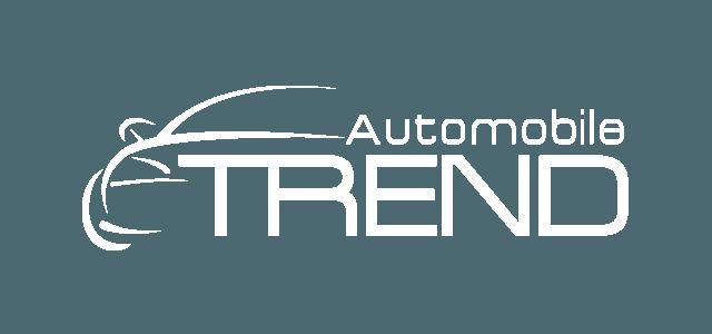 Kunde Trendautomobile