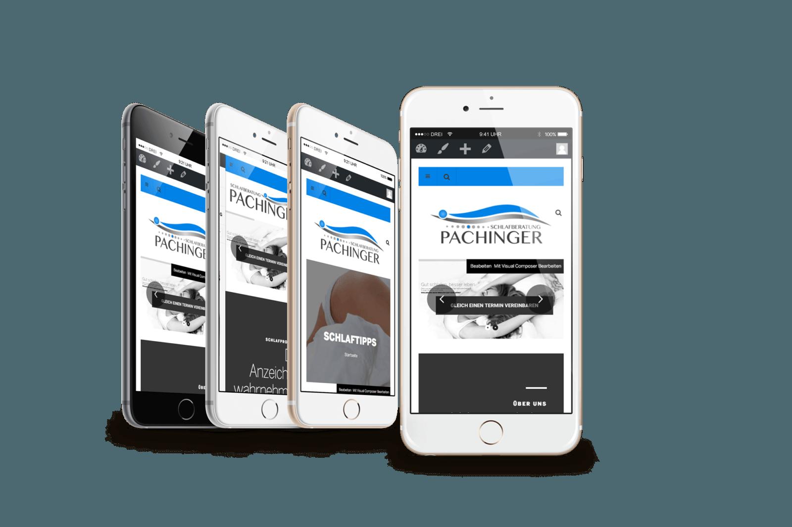 schlafberatung-iphone6-info