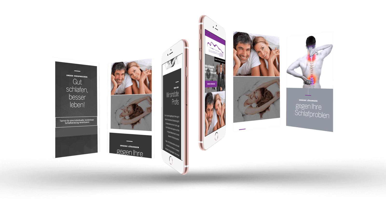 schlafberatung-iphone-all