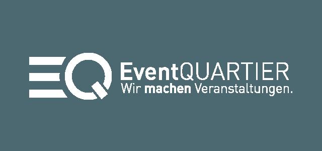 Kunde EventQuartier Wels