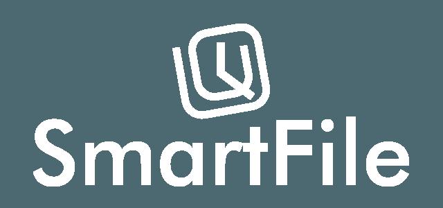 Kunde SmartFile