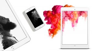des19n - agentur für neue medien - modernes design