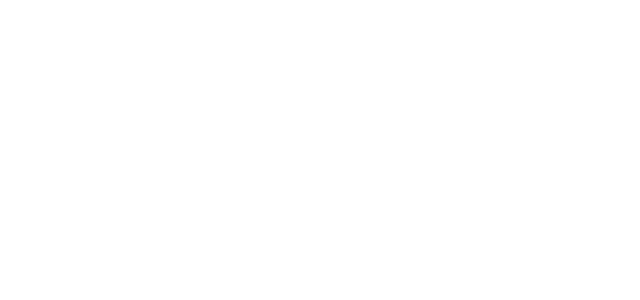 Kunde livingbistro catering