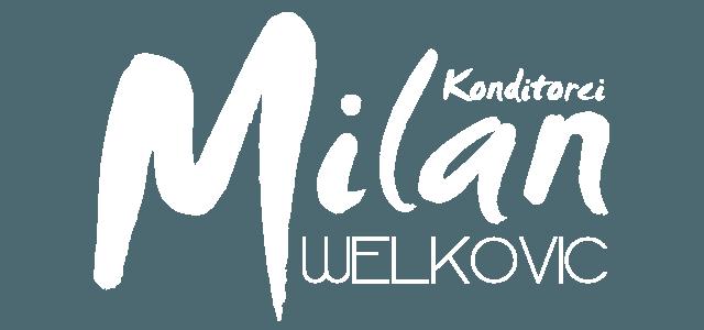 Kunde Milan Welkovic