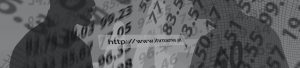 des19n.at Domainregistrierung