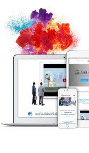 des19n - agentur für neue medien - Smartfile