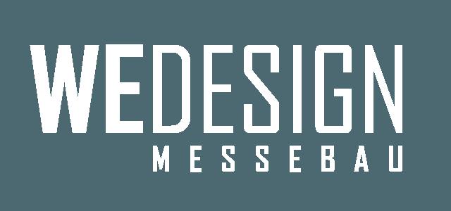 Kunde Wedesign Messebau-messestandbau der Messe Wels