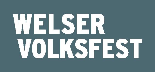 Kunde Welser Volksfest