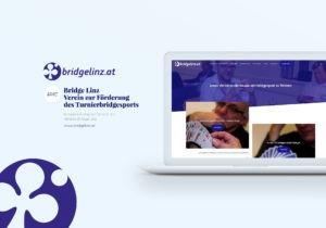 Kunde bridgelinz Verein