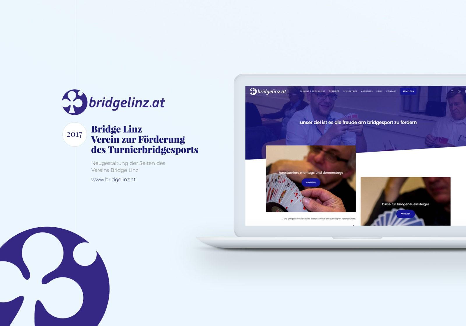 bridgelinz