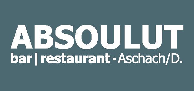 Kunde absoulut Aschach/Donau