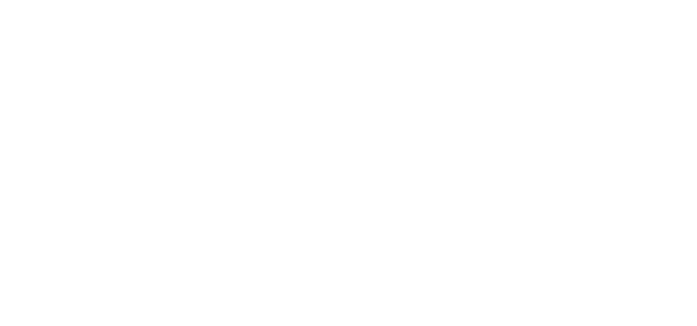 Logo Beric Appartements