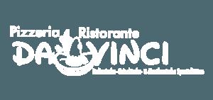 Referenz Restaurant Davinci Logo