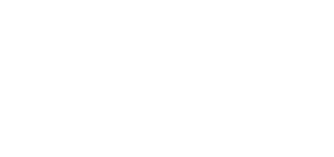 Referenz Juwelier Stockinger Logo