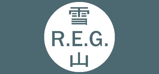 Kunde R.E.G.