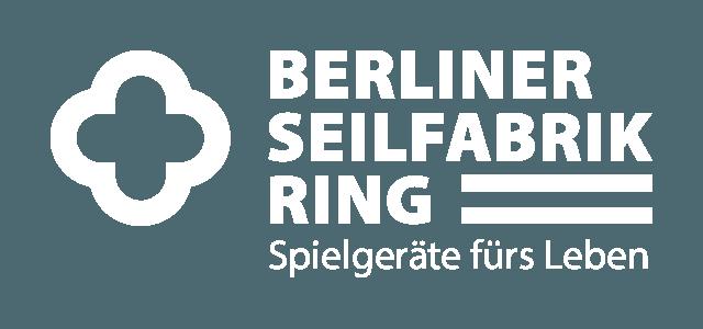 Kunde Berliner Seilfabrik Ring Austria GmbH - Spielgeräte fürs Leben