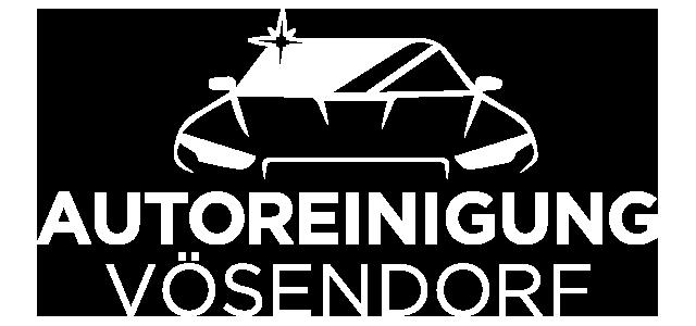 Autoreinigung Vösendorf
