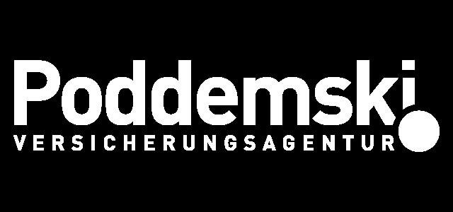 Kunde Poddemski Versicherungsagentur