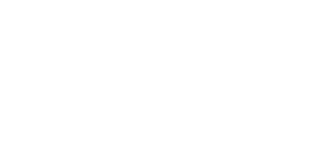 Kunde Stadtkarte Verlag F. E. GmbH