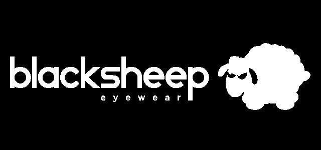 Blacksheep Eyewear.at - Onlineshop